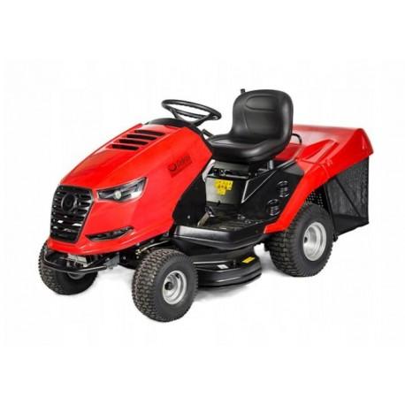 Traktor ogrodowy Cedrus Challenge UJ92/16H