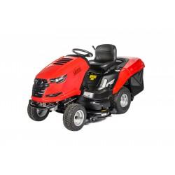 Traktor ogrodowy Cedrus Challenge UJ102/22H