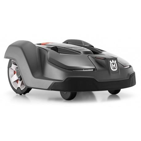 Kosiarka automatyczna Husqvarna Automower® 450X